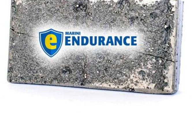 MARIN Endurance