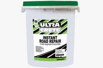 instant road repair singapore